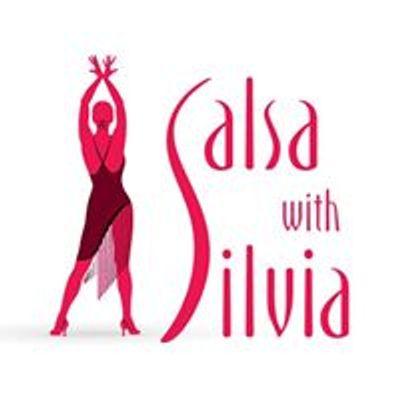Salsa With Silvia