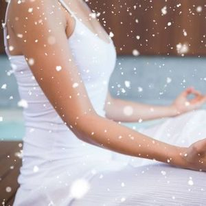 Late Winter Warmer - 3hr Seasonal Yoga Workshop