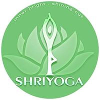 Shri yoga 完美瑜伽會館
