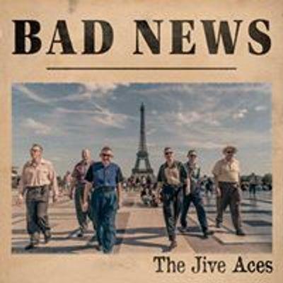 The Jive Aces