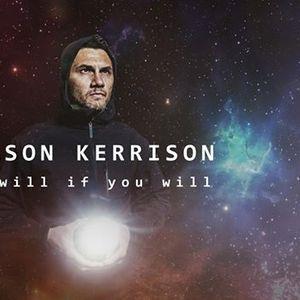 Jason Kerrison. I will if you will Tour
