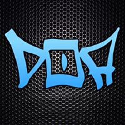 DOA Wrestling UK