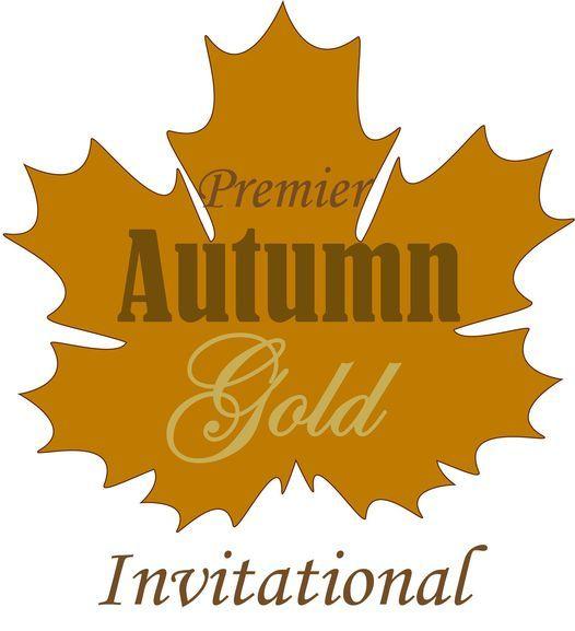 2021 Autumn Gold Meet, 11 September   Event in Loveland   AllEvents.in