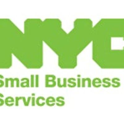 Business Finance 1 Getting Started Staten Island 11232021