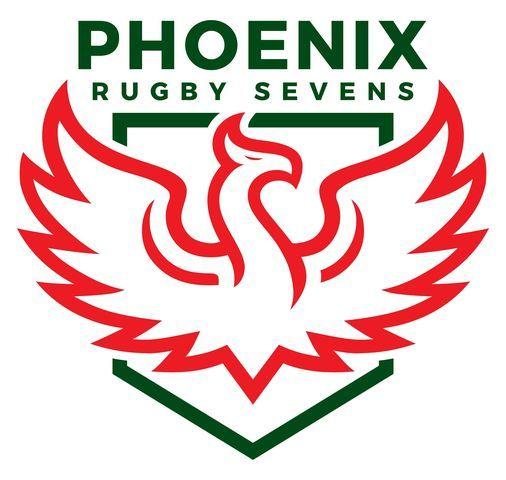Phoenix 7s Rugby Tournament, 9 October | Event in Blacktown | AllEvents.in