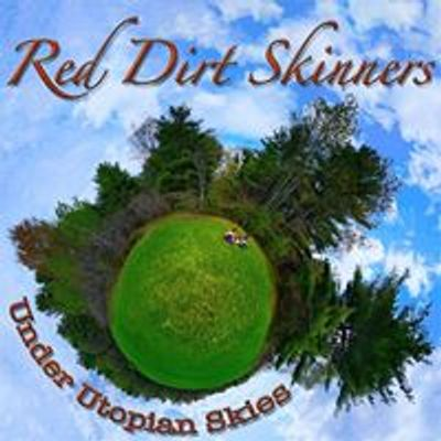 Red Dirt Skinners