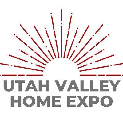 Utah Valley Fall Home Expo
