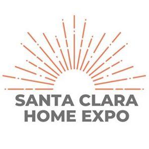 Santa Clara Fall Home Expo