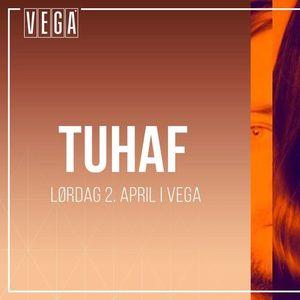 Tuhaf - VEGA