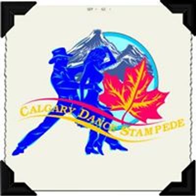 Calgary Dance Stampede