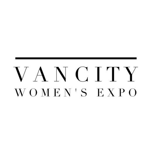 Vancity Womens Expo & Pop Up 2019 at Cloverdale Agriplex, Surrey