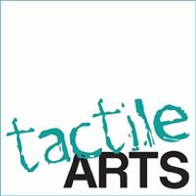 Tactile Arts