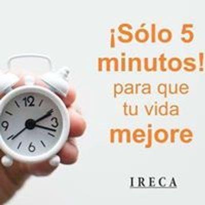 IRECA Coatzacoalcos