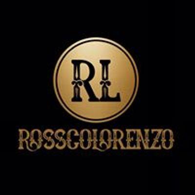 RosscoLorenzo