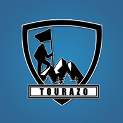 Tourazo