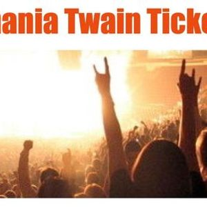 Shania Twain Tickets Las Vegas Zappos Theater Planet Hollywood