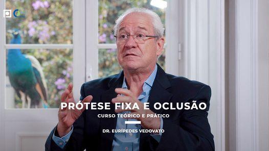 Curso de Prótese Fixa e Oclusão, 7 July | Event in Caldas Da Rainha | AllEvents.in