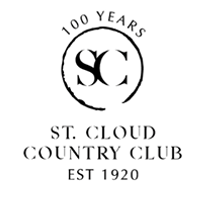 St Cloud Country Club