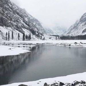 3 Days Trip to Swat Kalam and Malam Jabba