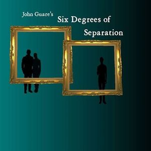 Auditions for Six Degrees of Separation