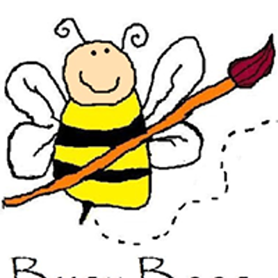 Busy Bees Pottery & Arts Studio - Merrillville, IN