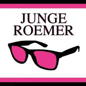 Junge Roemer - Sommerfest
