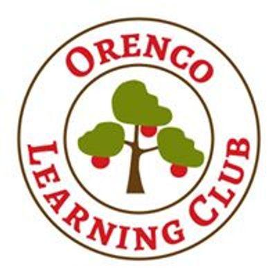 Orenco Learning Club