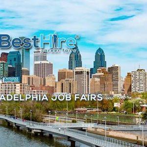 Philadelphia Job Fairs Dec 12 2019 from 1100 AM to 200 PM