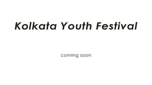 Kolkata Youth Festival