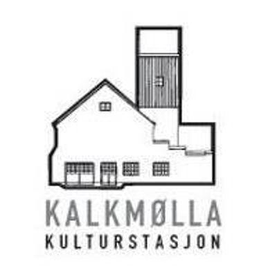 Kalkmølla Kulturstasjon