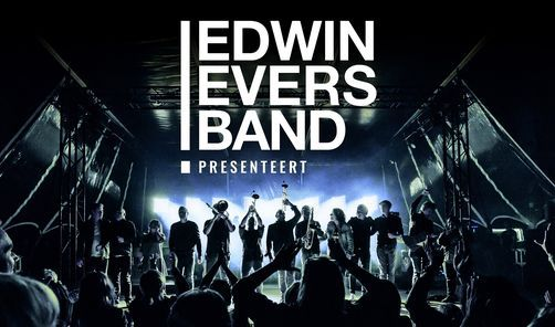 Edwin Evers Band - Melkweg Amsterdam, 3 October   Event in Amsterdam   AllEvents.in