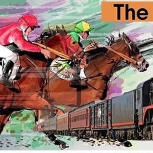 The GRAINLANDER to Wycheproof - 2021 Mt. Wycheproof Cup and Maryborough for the Redwood Stakes