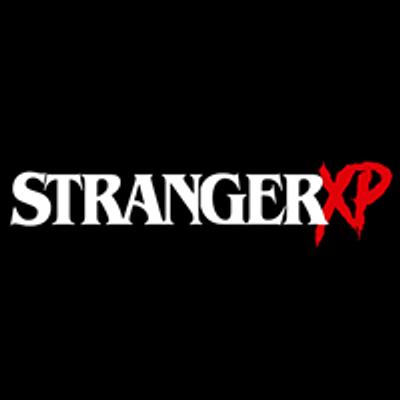 Stranger XP