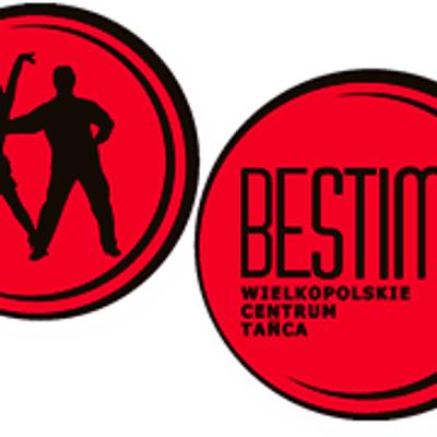 BESTIME - Wielkopolskie Centrum Tańca
