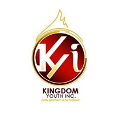 Kingdom Youth Incorporated