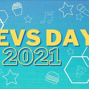 Trevs Day 2021