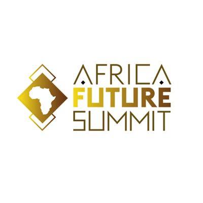 Africa Future Summit (Cameroon)