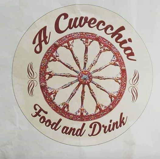 A Cuvecchia - Food And Drink