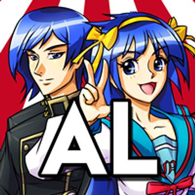 Animeleague