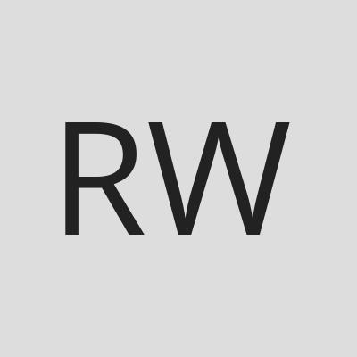 RVN Wellness