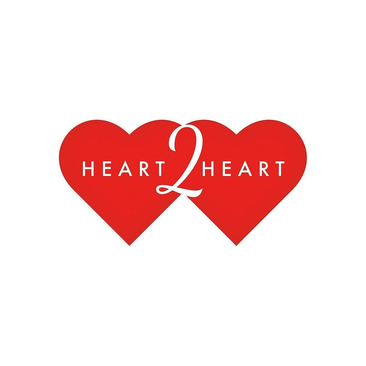Free Weekly Wednesday Meditation Sessions — Heartfulness Meditation | Online Event | AllEvents.in