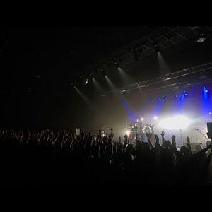 Rock Icons - The TLT Theatre Drogheda