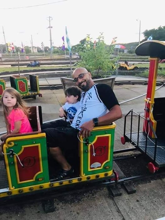 Keansburg Amusement Park Car Show, 11 September   Event in Keansburg   AllEvents.in