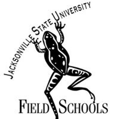 JSU Field School