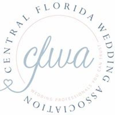 Central Florida Wedding Association
