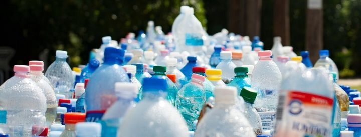 Back to Basics Bottle Drive, 29 May | Event in Calgary | AllEvents.in
