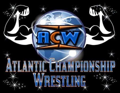 ACW Invitational Tag Team Tournament at The Sportsplex at