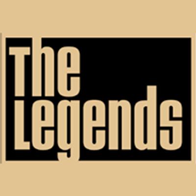 The Legends - Soul & Jazz