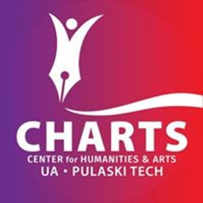 UA - Pulaski Tech: The Center for Humanities and Arts