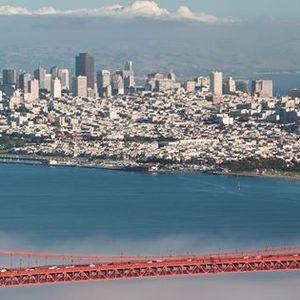 SeminarsWorld in San Francisco
